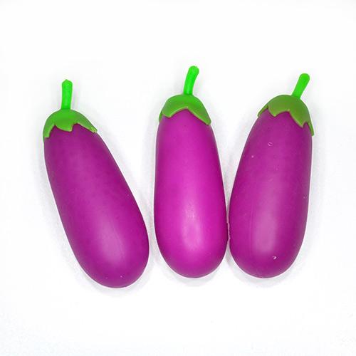 eggplant-fidget1