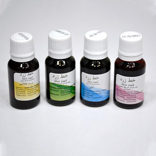 slime-ink