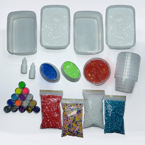 slime-coloring-package